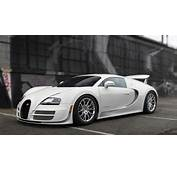 The Last Bugatti Veyron Ever Built Is Up For Grabs  Top Gear