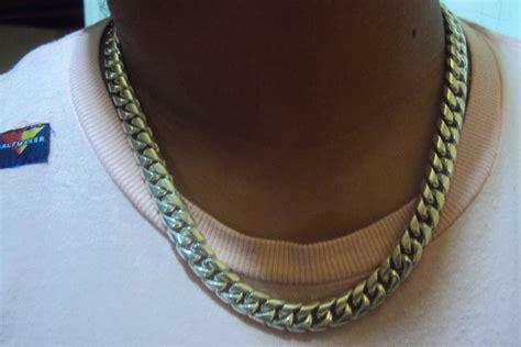cadena de plata ga01 925 impresionante cadena en plata ley 925 3 850 00 en