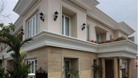 desain interior rumah nikita willy mengintip rumah mewah puluhan milyar milik nikita willy