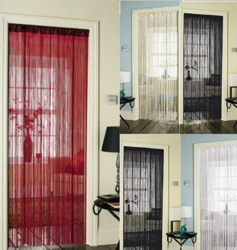 80 inch door panel curtains string door curtain fly screen string door panel 36 quot x