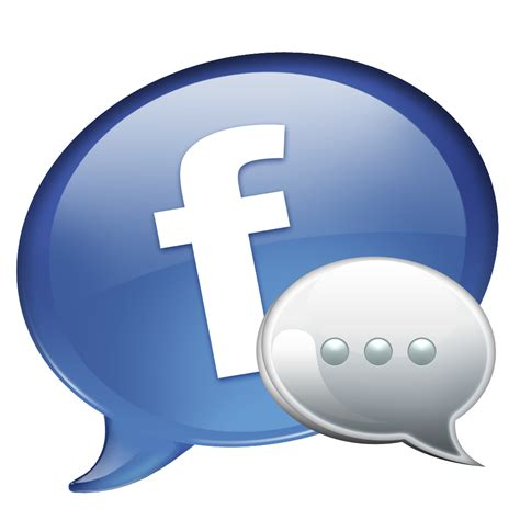 free chat messenger for mobile messenger mobile9