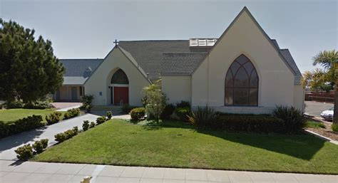 oceanside churches