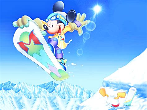 wallpaper walt disney mickey mouse walt disney characters images walt disney wallpapers