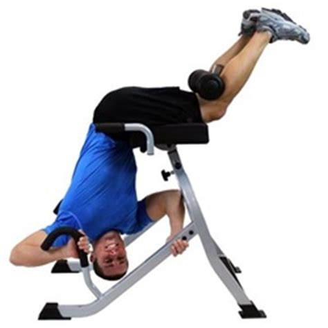 inversion table risks gt relieve back with teeter hang ups inversion table