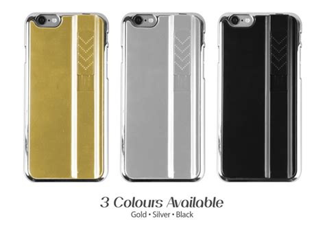 Lighter Iphone 6 6s iphone 6 6s lighter back