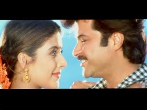 alka yagnik sun sun re sajan hum hain kamaal ke 1993 saathi mere sun to lyrics in mr bechara