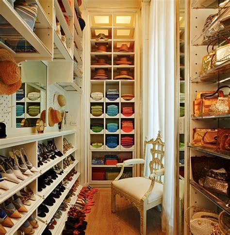 closet room design closet interior design don t overlook it