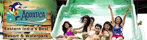 bookmyshow howrah aquatica water park kolkata online ticket booking at