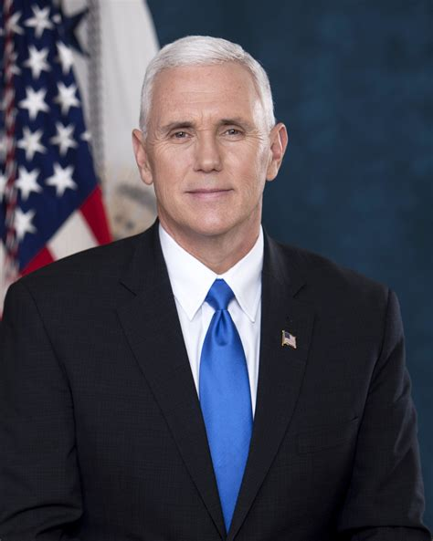 mike pence vice president mike pence whitehouse gov