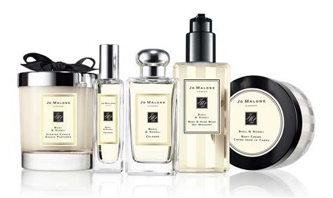 Parfum Ori Jo Malone Patchouli 100 Ml No Box jo malone basil neroli new fragrances