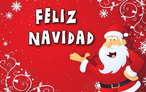 imagenes que ponga feliz navidad tarjetas de feliz navidad 2015