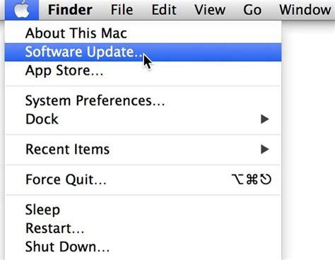 how to update macbook pro software wifi not working on macbook how to fix it
