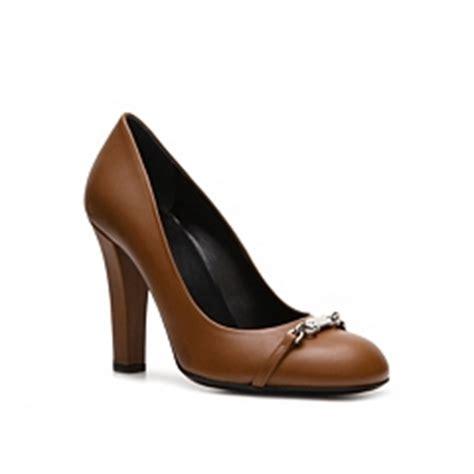 dsw shoes houston gucci leather horsebit dsw