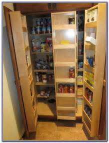 kitchen pantry cabinets freestanding uk cabinet home