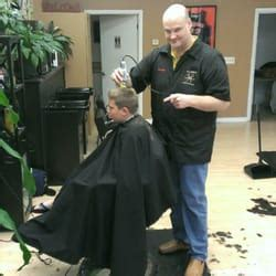 haircuts gainesville florida randy s haircuts for men 24 rese 241 as barber 237 as 4401