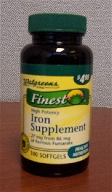 supplement recalls cpsc inverness nutritionals announce recall