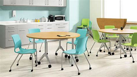 office furniture odessa tx installation and office furniture herman miller hon national in amarillo lubbock midland
