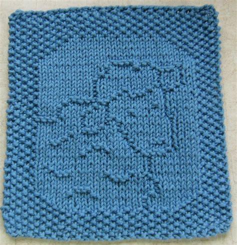 zickzack dishcloth pattern 360 best knit dishcloths images on pinterest knitting