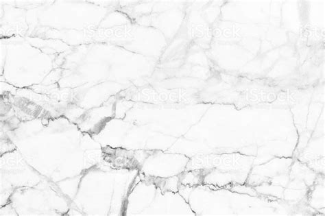 Kitchen Design For Mac by Download White Marble Background Gen4congress Com
