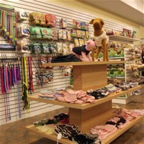 puppy store houston rocky maggie s pet shop 17 photos pet stores west houston tx