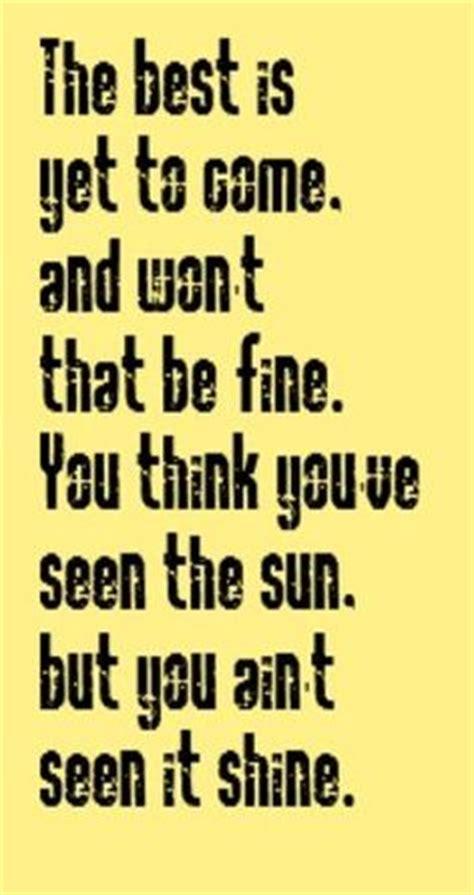 1000  ideas about Frank Sinatra Lyrics on Pinterest