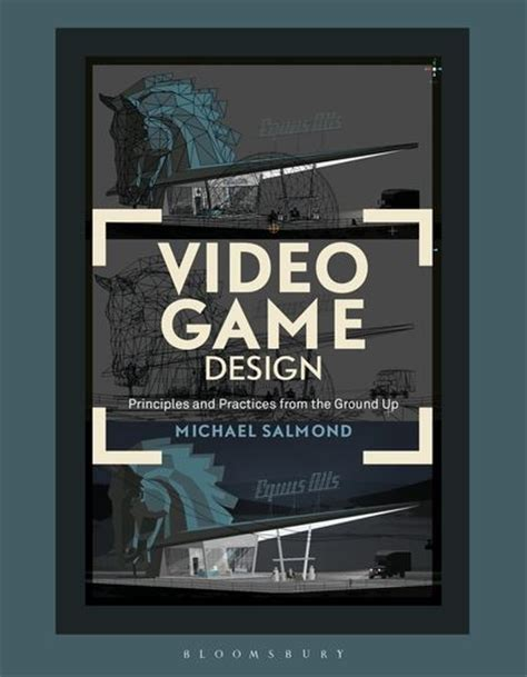 the layout book required reading range video game design principles and practices from the