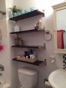 ikea bathrooms small idea apartment decorating space saving ideas for storage