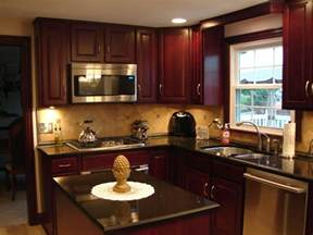 Kitchen Remodel Pictures by Kitchen Remodeling Gallery Buffalo Western New York
