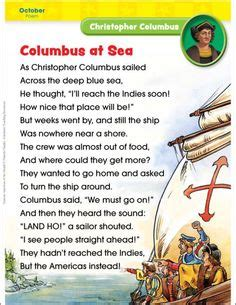christopher columbus mini biography 1000 images about christoper columbus on pinterest
