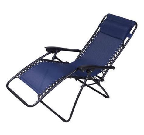 Folding Beach Chair   eBay