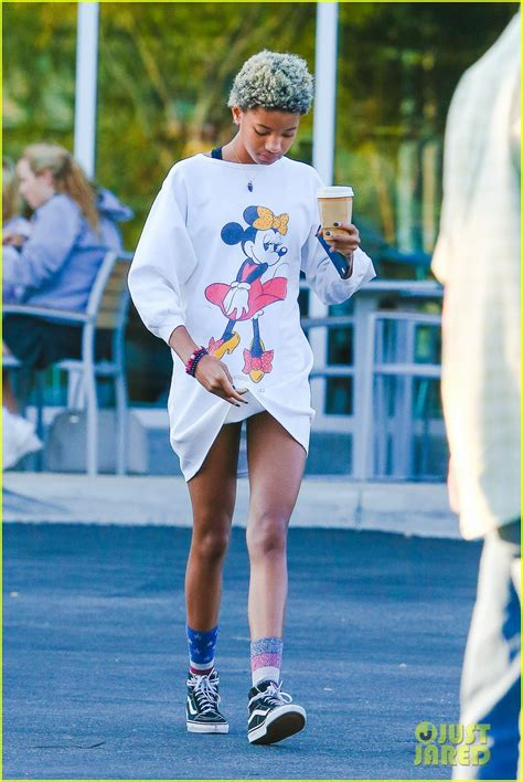willow smith now 2014 willow smith returns to music with king krule easy easy