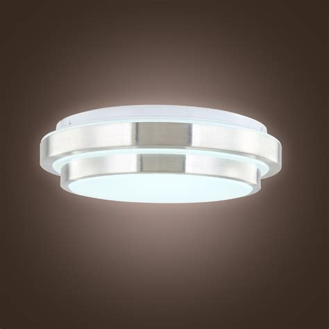 contemporary flush mount lights modern led pendant ceiling light bowl hanging l pendant