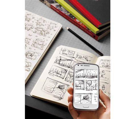 sketchbook usa flexbook sketchbooks prat usa