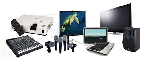 imagenes de medios visuales venta de equipo audiovisual audiovisuales de le 243 n