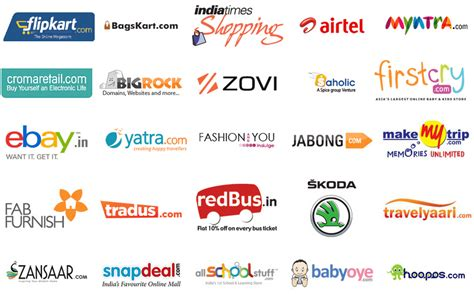 the best of online shopping the prices guide to fast and how to save money while shopping online in india