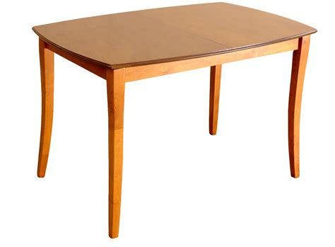 the table used table png image free tables png
