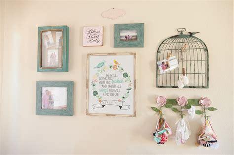 chic nursery decor 1000 ideas about shabby chic nurseries on