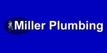 Miller Plumbing by Miller Plumbing Inc In Ny 14543 Citysearch