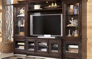 home entertainment furniture entertainment units thompson brothers furniture