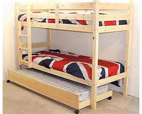 Strictly Bunk Beds with Strictly Bunk Beds Strictly Beds And Bunks Stockists Of Childrens Beds Prlog Pinterest The