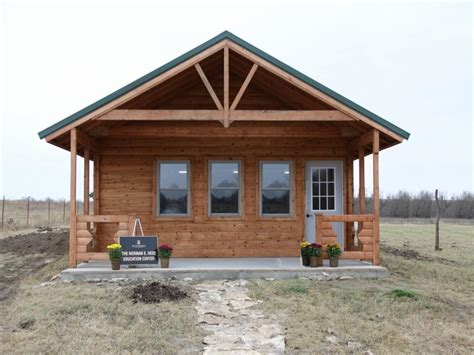 modular home modular homes cabins cottages modular log cabins virginia small log cabin modular homes