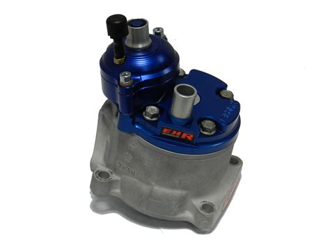 sx tc 50 cylinder set with adjustable powervalve ehr