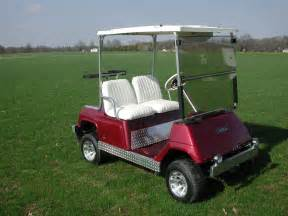 Electric Cars Sale Thailand Looking For Electric Golf Type Vehicles For Sale Udon Area