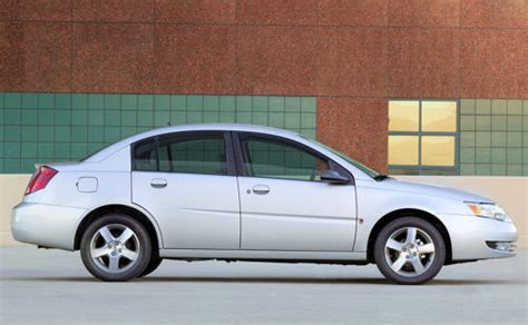 2004 saturn ion ignition switch recall 2007 models saturnfans