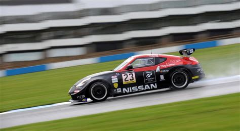 nissan nismo race car image 2012 nissan 370z nismo gt4 race car size 1024 x