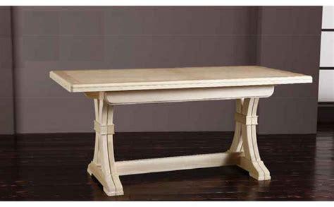 tavoli fratino allungabili tavolo fratino allungabile tavolo fratino in legno
