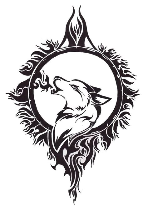 design is wolf 23 best images about tattoo thoughts on pinterest sword