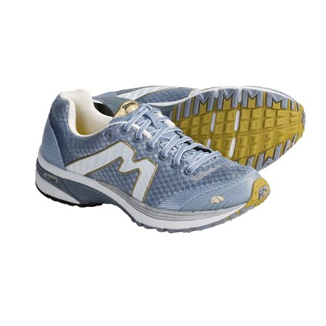 karhu shoes karhu strong fulcrum ride running shoes for save 66