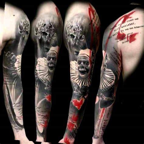 tattoo shops near me that do walk ins walk in tattoo shops near me rachael edwards