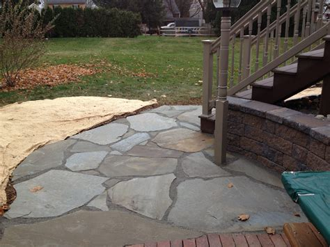 patio extension lancaster pa c e pontz sons landscape contractors